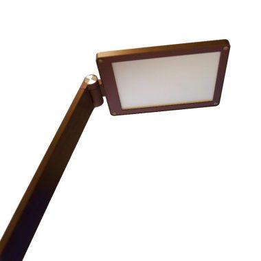 Lámpara Apolo II