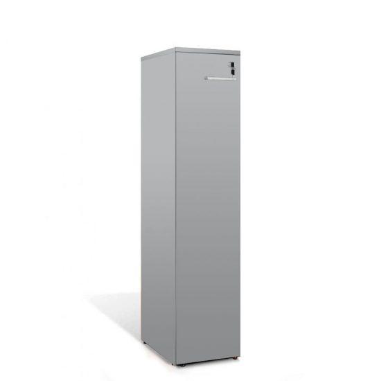 Armario-mediano-1 puerta