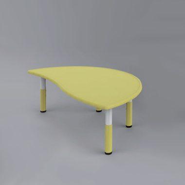 Mesa acoplable por pedido. cod 095-2
