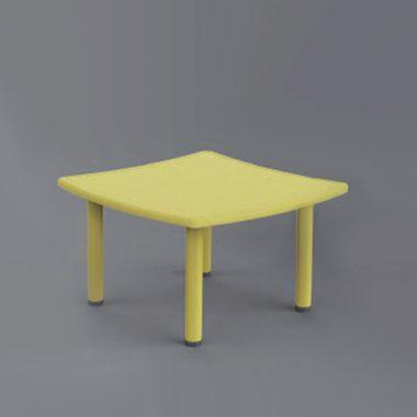 mesa acoplable por pedido. cod 096-1