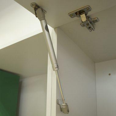 Estantería aérea línea Office 60cm